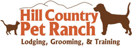 Hill Country Pet Ranch