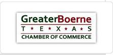 boernetx_cc